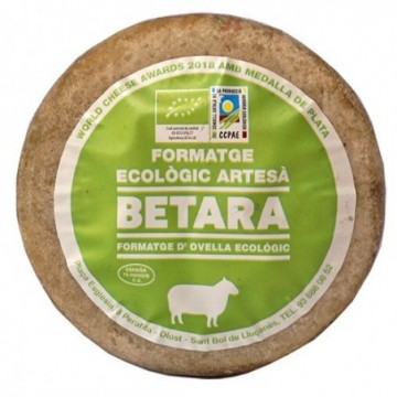 Tahín blanco ecológico Oleander