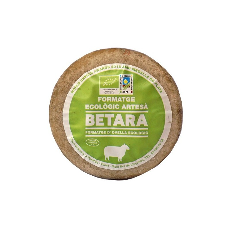 Tahín blanc ecològic Oleander