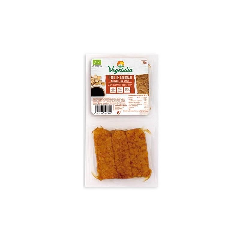 Jabón en polvo lavadora 28 d