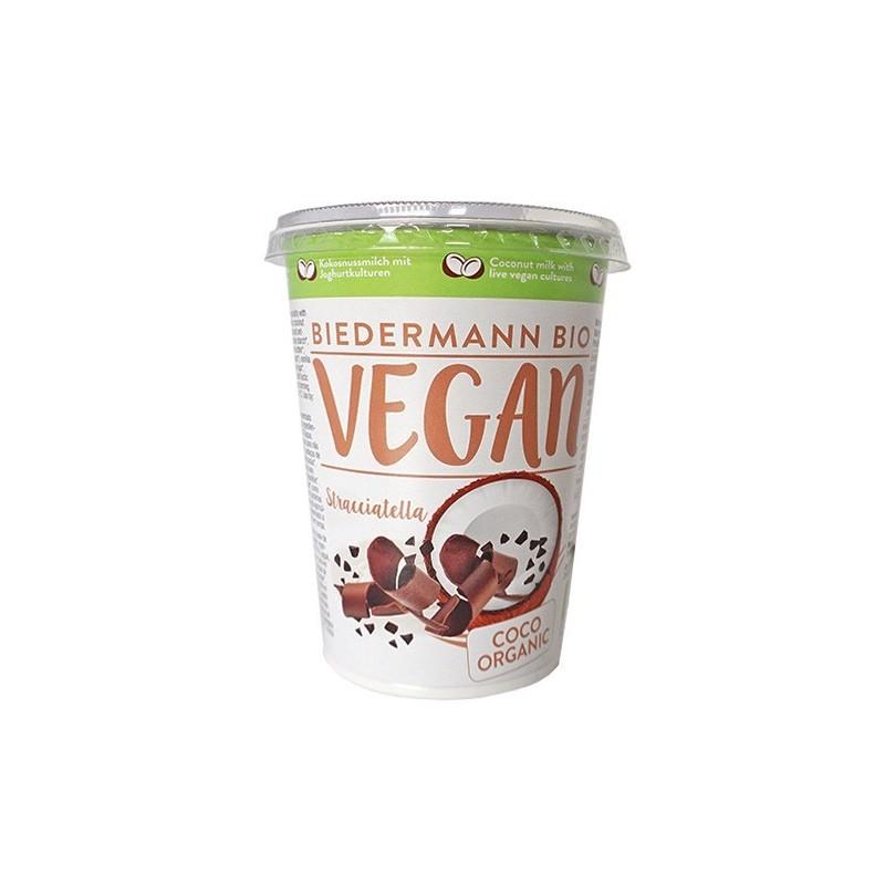 Turrón de Alicante ecológico 200 g Massaxuxes