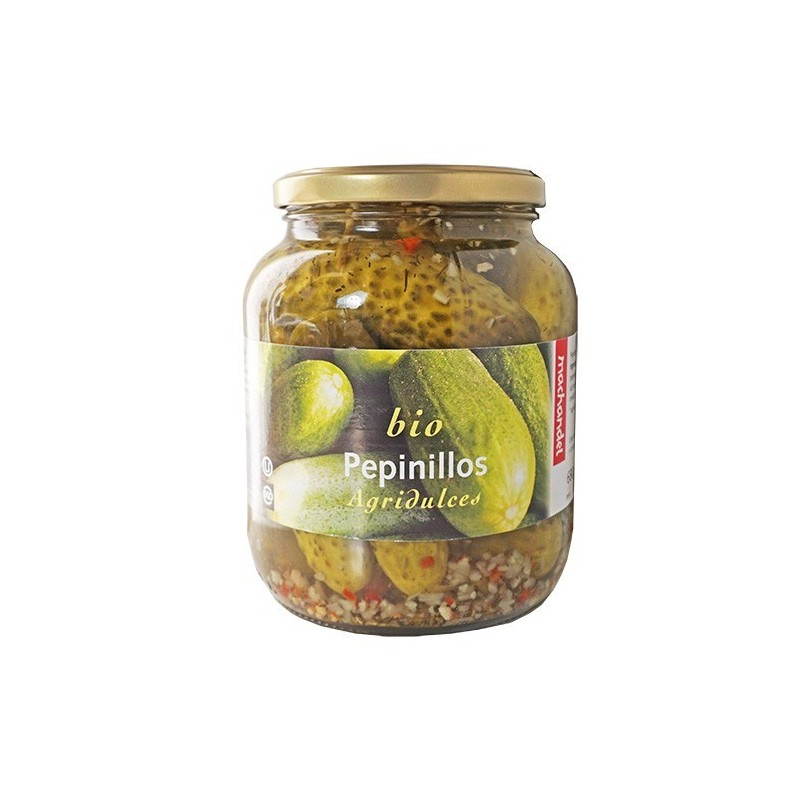 Turrón de chocolate ecológico 200 g Massaxuxes