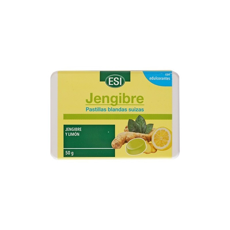 Mosquino ecológico 200 ml Giura