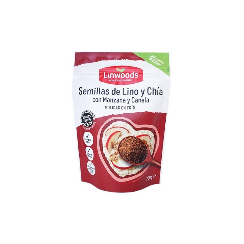 Aceite para masaje ecológico Giura