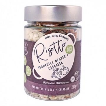 Champú a la ortiga ecológico 250 ml Giura