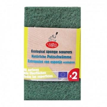 Xampú a la mel ecològic 500 ml Giura