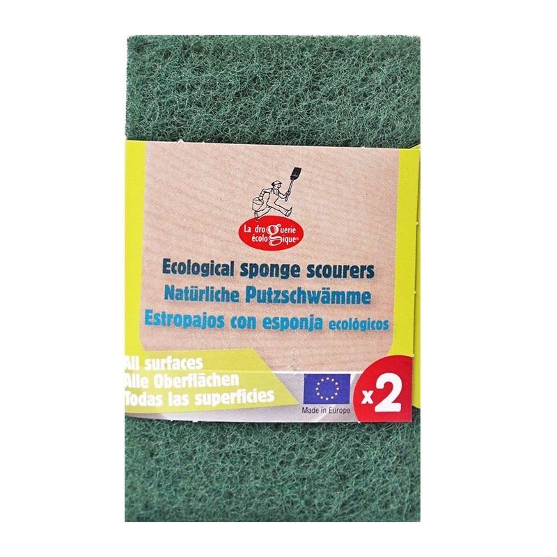 Champú a la miel ecológico 500 ml Giura