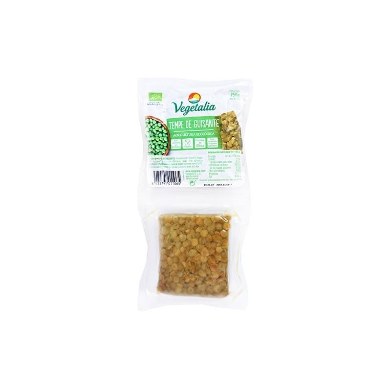 Champú a la miel ecológico 250 ml Giura