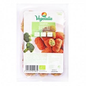 Xampú a l'ortiga ecològic 500 ml Giura