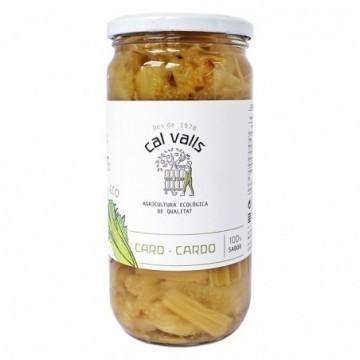 Crema de calèndula ecològica Giura