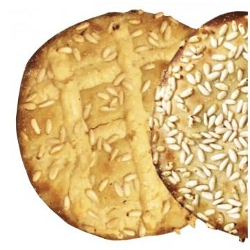 Cacao desgrasado ecológico Naturata