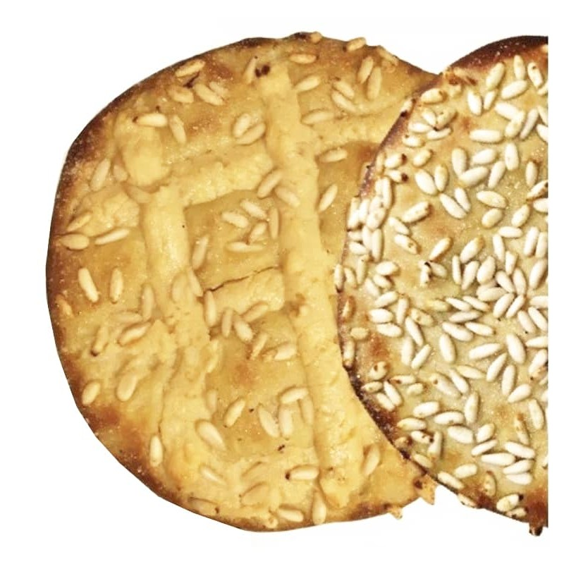 Cacao desgrasado