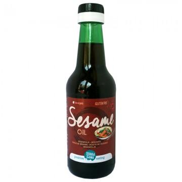 Pa cruixent de llenties verdes ecològic Le Pain des Fleurs