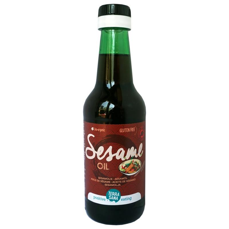 Pan crujiente de lentejas verdes ecológico Le Pain des Fleurs