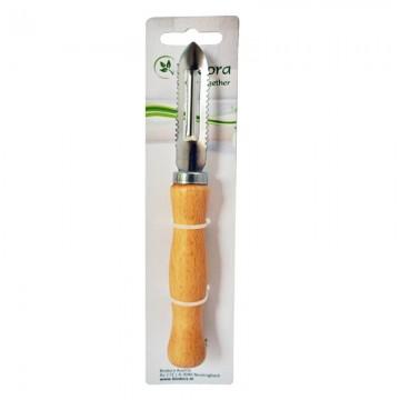 Espagueti de trigo sarraceno ecológico Sol Natural