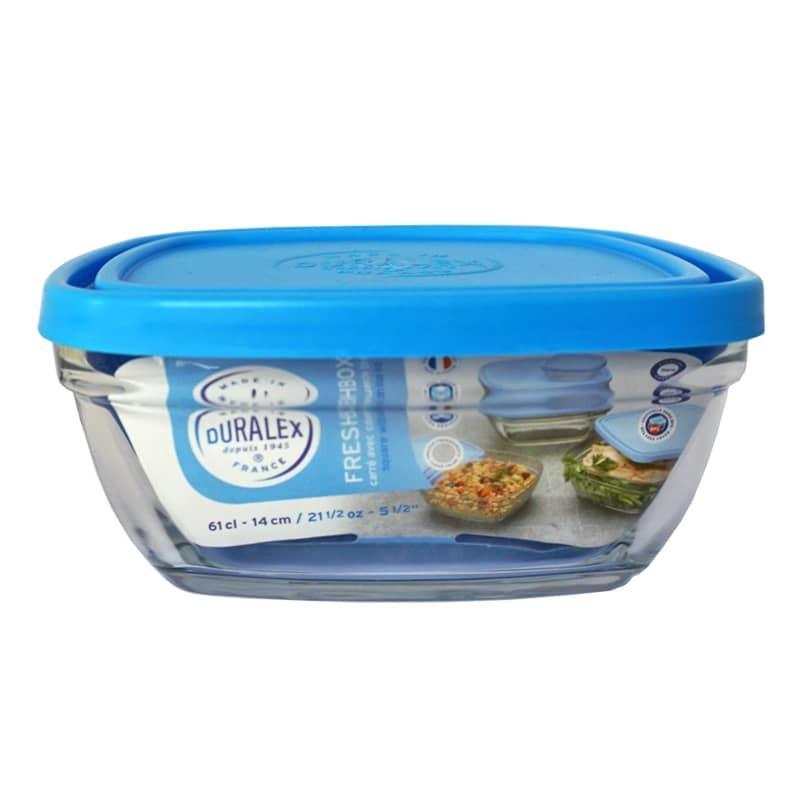 Crema solar SPF30