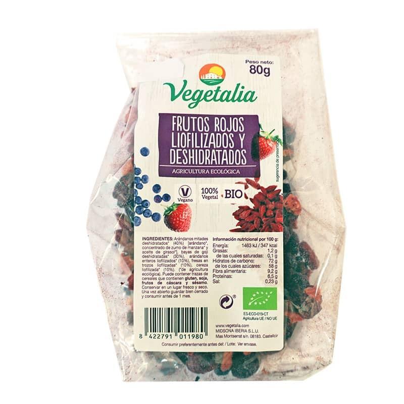 Anacardo