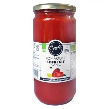 Suc de nabiu vermell ecològic 70 cl Beutelsbacher