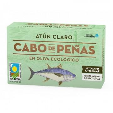 Aceite esencial de árbol del té ecológico Giura
