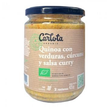 Crema solar SPF50 ecològica EquiMercado