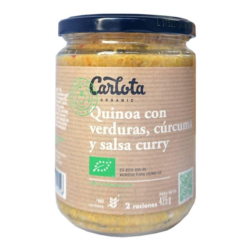 Crema solar SPF50 ecológica EquiMercado