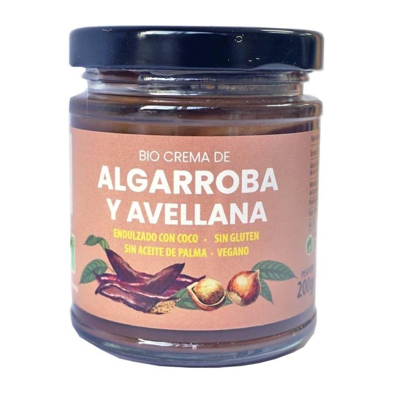 Formatge vegà mozzarella Violife