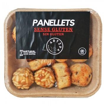 Formatge vegà amb pebrot picant Violife