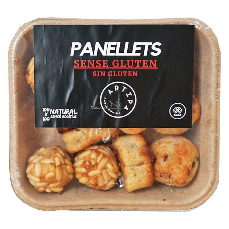 Queso vegano al pimiento picante Violife