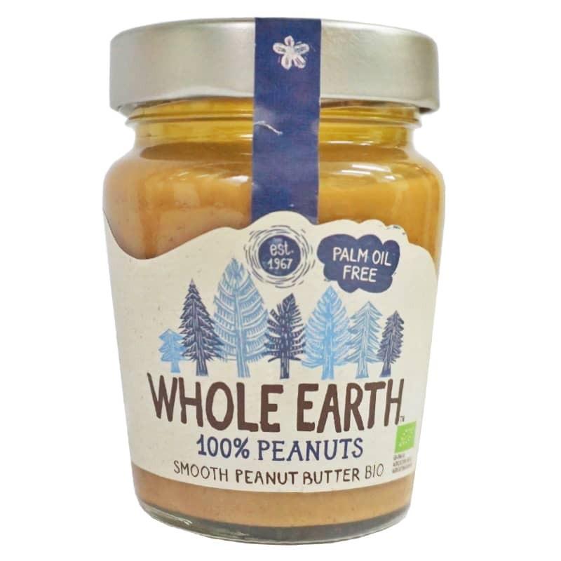 Llevat vermell d'arròs + Q10 Drasanvi