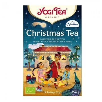 Pechuga de pollo ecológica Pirinat