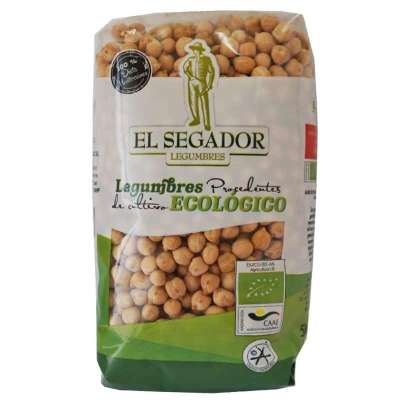 Royal Breakfast ecològic Energy Feelings