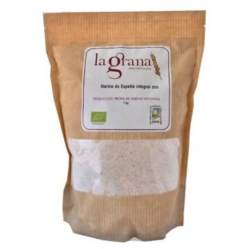 Coco cao