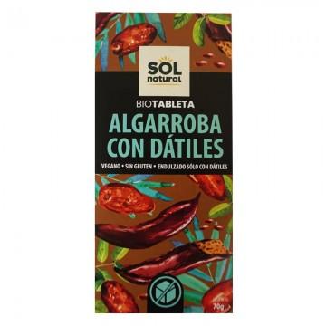 Dentrífico ecológico Eco Cosmetics