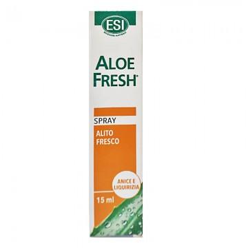 Discos desmaquillantes de algodón ecológicos Bocoton