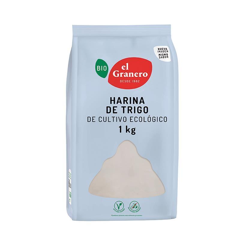 Sabó íntim ecològic Organyc