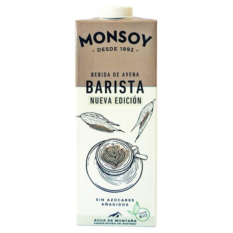 Sal per rentavaixelles bioBel ecològica Beltrán