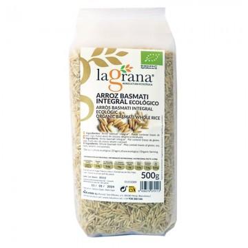 Coques d'arròs negre i cúrcuma ecològiques Sol Natural