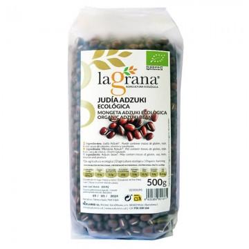Espagueti de konjac