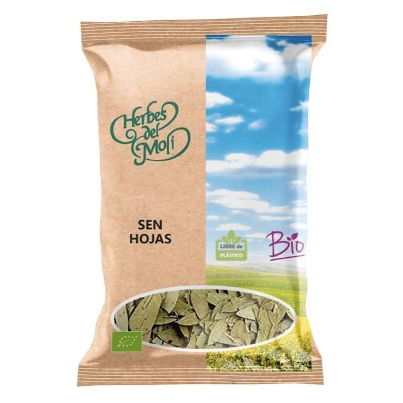 Fettuccine de konjac ecológico Slendier