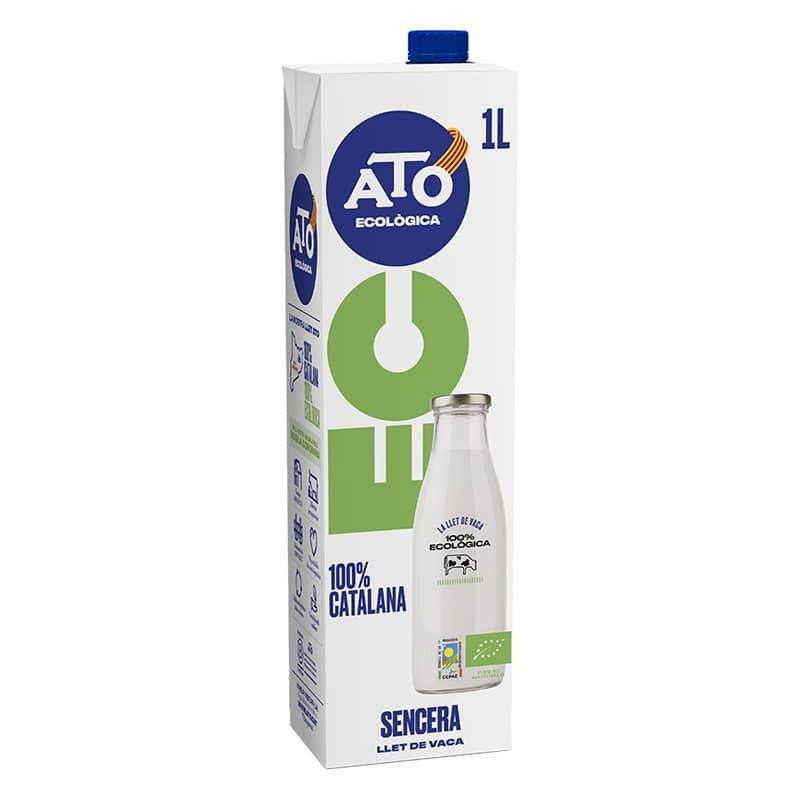 Noodle de konjac ecológico Slendier