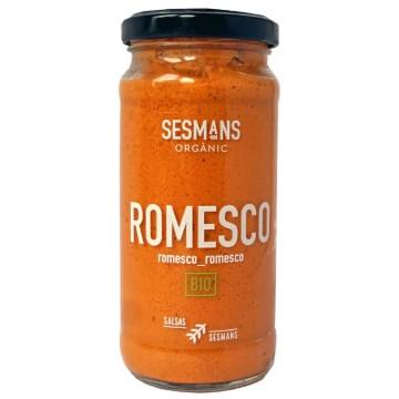 Chicchi pèsols ecològic Castagno