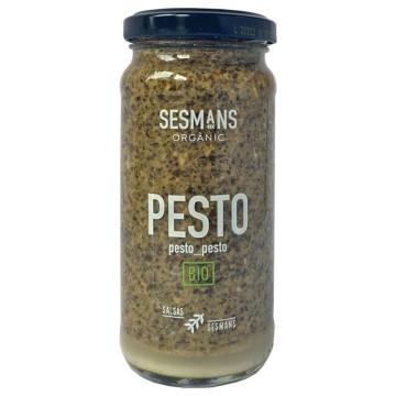 Veganesa ecològica Cal Valls