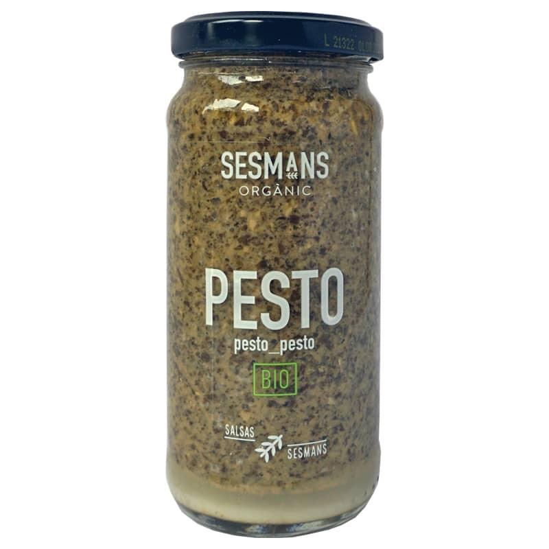 Veganesa
