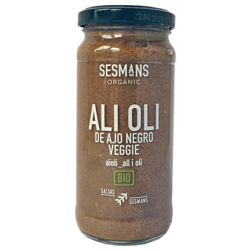 Vinagre de poma ecològic Cal Valls