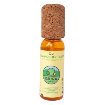 Iogurt ametlles