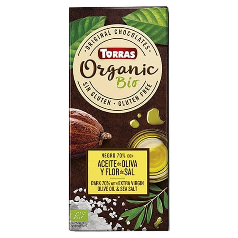 Roquefort ecológico Coulet