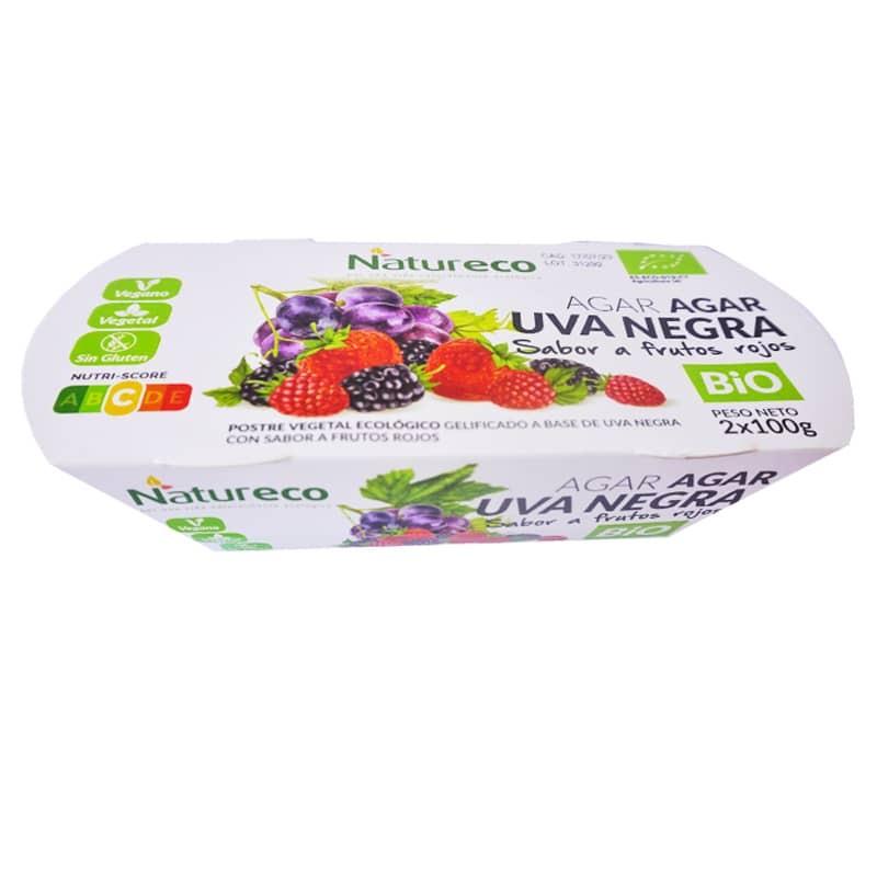 Pañales baño ecológicos T4 8-15 Kg Tidoo