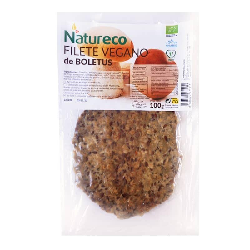 Pañales baño ecológicos T3 4-9 Kg Tidoo