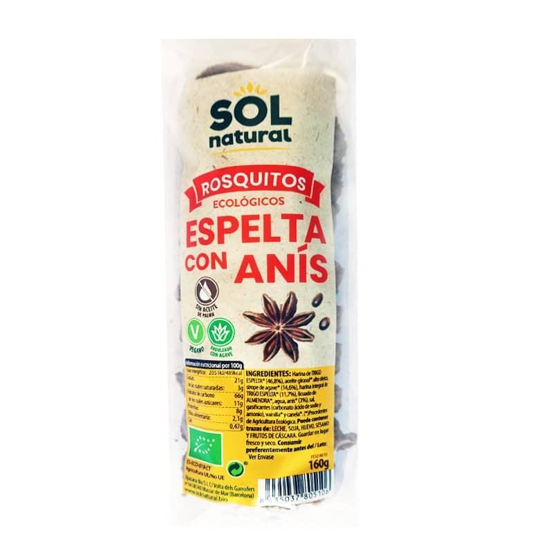 Pesto verd ecològic Terrasana
