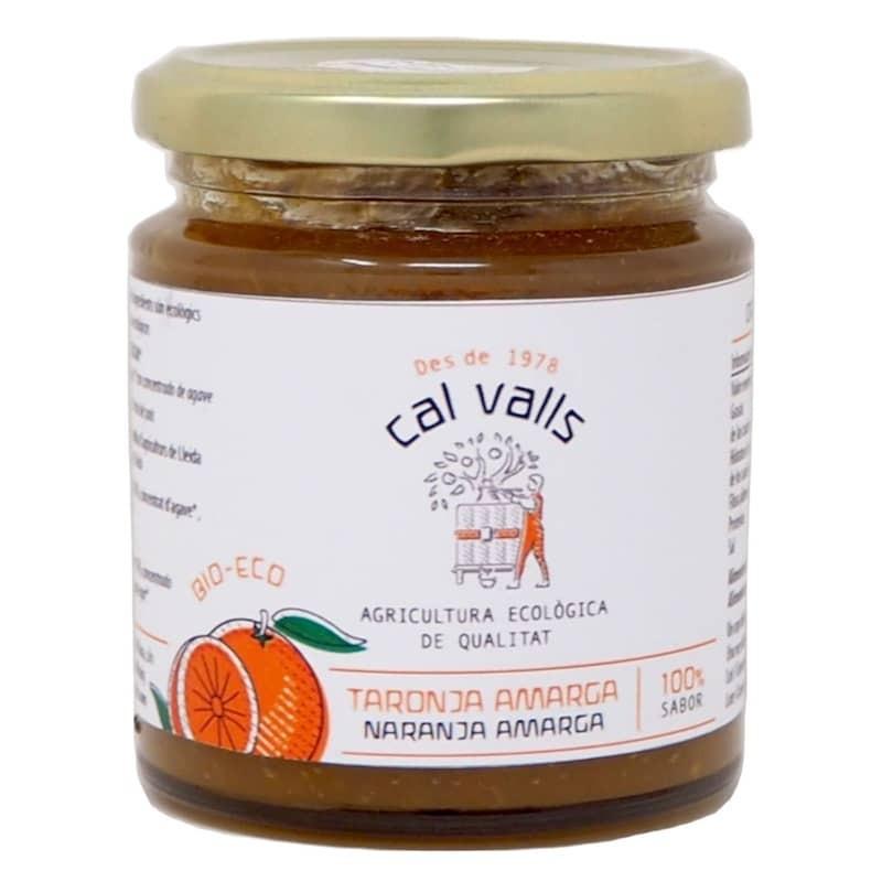 Carmels de pròpolis Sol Natural