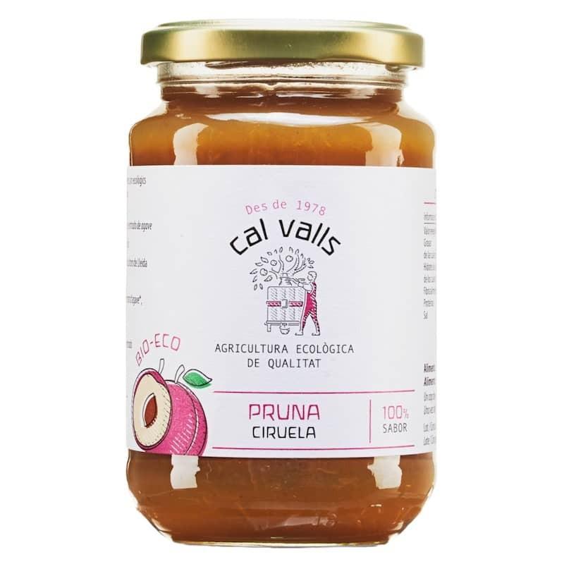 Mocadors facials ecològics Ismax